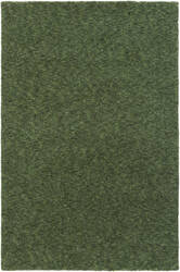 Surya Sally Maise Green Area Rug
