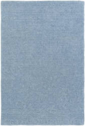 Surya Arnold Gabriel Light Blue Area Rug