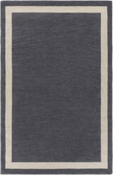 Surya Holden Blair Grey - Ivory Area Rug