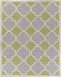 Surya Holden Maisie Sage - Light Blue Area Rug