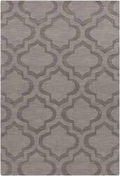 Surya Central Park Kate Grey Area Rug