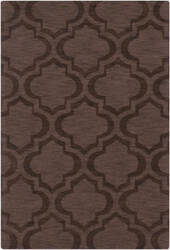 Surya Central Park Kate Brown Area Rug