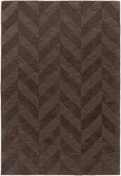 Surya Central Park Carrie Brown Area Rug