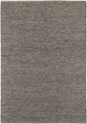 Surya Purity Sydney Ash Grey Area Rug