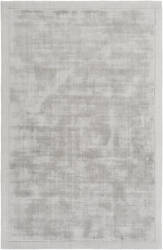 Surya Silk Route Rainey Light Gray Area Rug