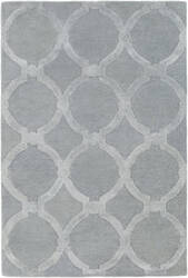 Surya Urban Lainey Light Blue Area Rug