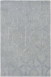 Surya Urban Marie Light Blue Area Rug