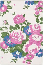 Surya Elaine Carter Eli3086 Multi-Colored Area Rug