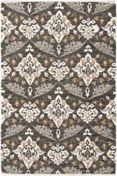 Surya Elaine Wyatt Eli3091 Multi-Colored Area Rug