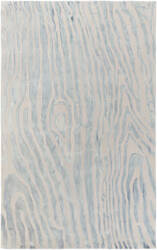 Surya Geology Blake Blue Area Rug