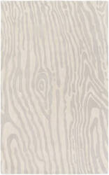 Surya Geology Blake Gray Area Rug