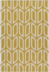 Surya Joan Wellesley Yellow Area Rug