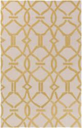 Surya Marigold Serena Beige - Yellow Area Rug