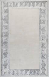 Bashian Tribeca A148-Wv106 Ivory Area Rug