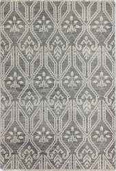 Bashian Artifact A154-Ar111 Grey Area Rug