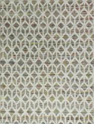 Bashian Spectrum C179-Ch20181 Grey Area Rug