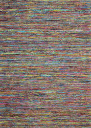 Bashian Spectrum C179--Ch75 Multi Area Rug