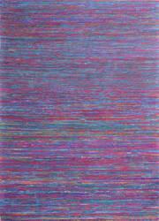 Bashian Spectrum C179--Ch71 Red - Multi Area Rug