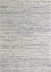 Bashian Spectrum C179-Ch119 Silver Area Rug