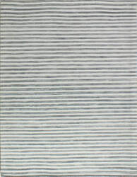 Bashian Spectrum C179-Ch1549 Slate Area Rug