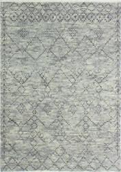 Bashian Marakesh M133-Bn8 Grey Area Rug