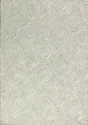Bashian Rajapur R121-Bn725 Ivory-Grey Area Rug