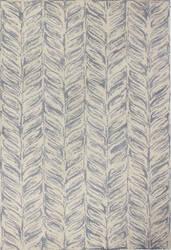 Bashian Rajapur R121-Al929 Ivory - Grey Area Rug