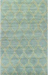 Bashian Greenwich R129-Hg304 Light Blue Area Rug