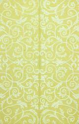 Bashian Westwood R135-Lcv101 Gold Area Rug