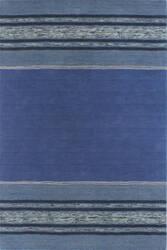 Bashian Contempo S176-Alm63 Blue Area Rug