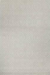 Bashian Soho S176-6-105 Ivory Area Rug