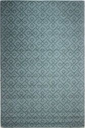 Bashian Soho S176-6-111 Light Blue Area Rug