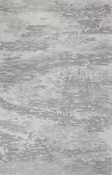 Bashian Norwalk S217-Vw217 Grey Area Rug