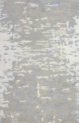 Bashian Norwalk S217-Vw215 Ivory Area Rug