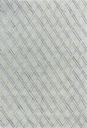 Bashian Norwalk S217-Vw222 Silver Area Rug