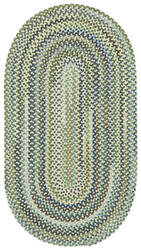 Capel Manchester 48 Beige Area Rug