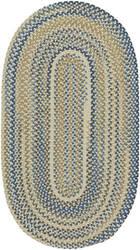 Capel Tooele 303 Light Tan Area Rug
