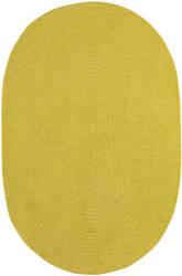Capel Custom Classics 325 Leaf Area Rug