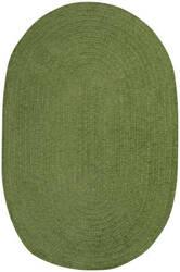 Capel Custom Classics 325 Grass Area Rug