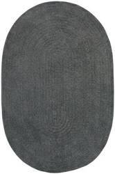 Capel Custom Classics 325 Cinder Area Rug