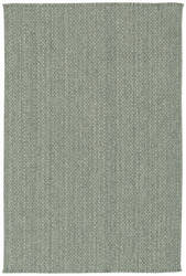 Capel Nags Head 404 Dove Gray Area Rug