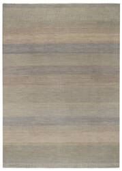 Capel Alameda 1085 Light Beige Area Rug