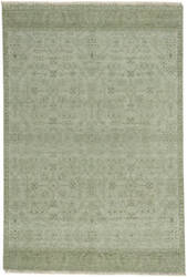 Capel Biltmore Barrier 1110 Thyme Area Rug