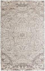 Capel Williamsburg Lahore 1786 Tan Area Rug