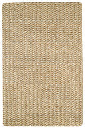 Capel Stoney Creek 1921 Tan Area Rug
