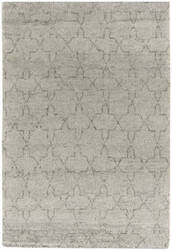 Capel Fortress Star 1925 Dawn Area Rug