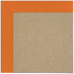 Capel Zoe Sisal 1995 Clementine Area Rug