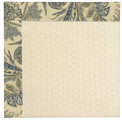 Capel Zoe Sugar Mountain 2008 High Seas Area Rug