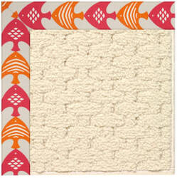 Capel Zoe Sugar Mountain 2008 Autumn Area Rug