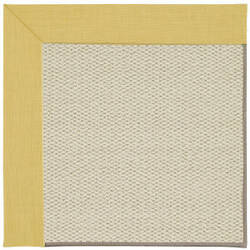 Capel Inspirit Linen 2013 Blonde Area Rug